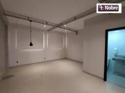 Sala para alugar, 33 m² por R$ 1.200,00/mês - Plano Diretor Sul - Palmas/TO