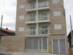 Apartamento com 1 dormitório à venda, 85 m² por R$ 380.000 - Jardim Oreana - Boituva/SP