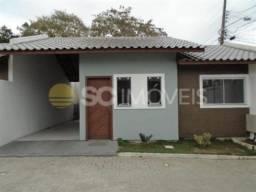 Casa para alugar com 2 dormitórios em Ingleses, Florianopolis cod:14468