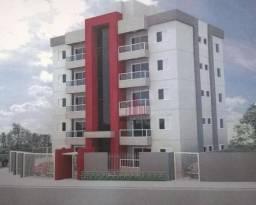 Apartamento com 1 dormitório à venda, 83 m² por R$ 260.000,00 - Centro - Boituva/SP