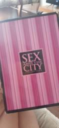 Coleção Sex and the City