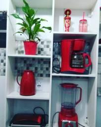Movel cozinha