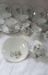 Porcelana Real Schmidt 40/50
