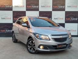 Chevrolet Onix  1.4 LTZ SPE/4 (Aut) FLEX AUTOMÁTICO