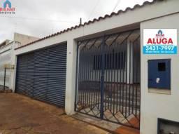 Sala comercial Padrão para Aluguel em Setor Central Itumbiara-GO