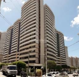 Condomínio Portal de Malaga, Cidade dos Funcionários, Parque Iracema, Parque Del Sol, apar