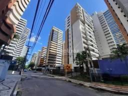 Albamar Fortaleza Meireles R$ 1.100.000,00