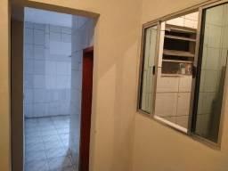 Casa Linda 3 cômodos
