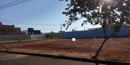 Terreno Contra Esquina 362,50m² R$ 220.000,00 Bem Viver Uberlândia