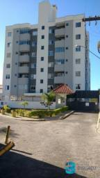 Apartamento para alugar com 2 dormitórios em Centro, Biguaçu cod:444