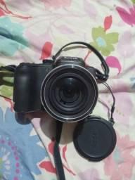 Câmera Kodak, usado comprar usado  Campinas