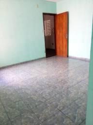 Apartamento para Venda em Simões Filho, KM 25, 2 dormitórios, 1 banheiro, 3 vagas