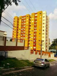 Simon Bolivar, Centro, ( apartamento) de um quarto