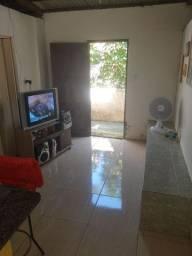 Vende-se na casa na ilha de Barra Grande