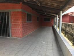 Casa de praia Lucena