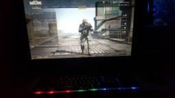 Monitor Gamer 144hz 1ms freesync