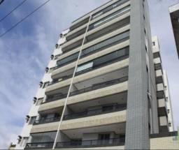 Apartamento 2 quartos na Praia do Morro - Guarapari