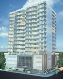 Apartamento à venda na Praia do Morro - Guarapari, 03 quartos, 02 ou 03 vagas de garagem