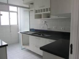 Apartamento localizado á 200 metros da Avenida Cursino em frente ao zoo safári.