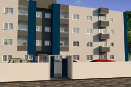 Lindo Apartamento na Planta no Bairro Boa Vista com 2 Quartos e Entrada Facilitada!