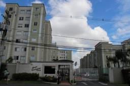 Apartamento à venda com 2 dormitórios em Pinheirinho, Curitiba cod:AP1168