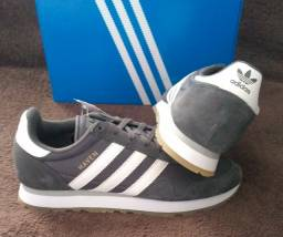 Tênis Adidas Originals Haven Tam-40 (original / novo