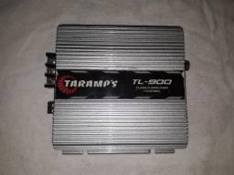 Modulo TARAMP'S TL900