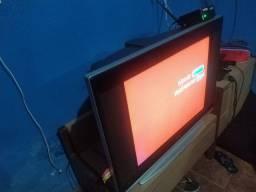 TV Tubo ultra Slim