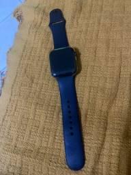 Vendo Apple Watch series 5
