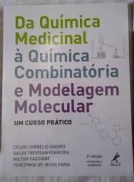 Livro química 2° edição