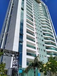 Apartamento com 3 quartos sendo 2 suites, 3 banheiros, 92 m², próximo da Av. Presid. Kened