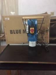 Furadeira VB Blue Mac Mini
