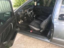 Chevrolet GM Kadett 1.8 EFI 93