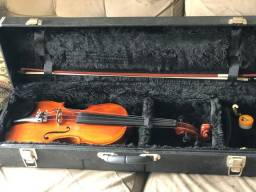 Violino 4 4 Zion