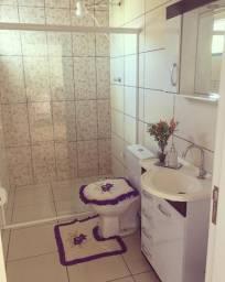 Jogo Banheiro - Promoção !!!