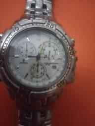 Relógio festina original aceita troca