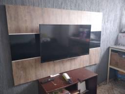 Painel para TV de até 48Polegadas