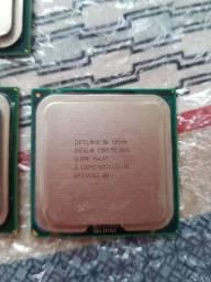 Core 2 Duo E8500