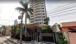 Apartamento em Jundiaí para Permuta com Peruíbe - AP0019