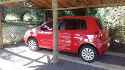 VW Fox 1.0 Trend 2013/14