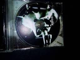 Aos colecionadores é amantes exclusivo peças únicas cds pops