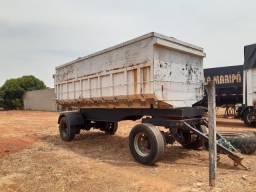 Julieta para caminhão e trator sinop Cuiabá Várzea Grande MT
