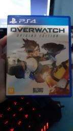 overwatch 80 reais