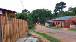 Tucumã, A 100 metros da UFAC, Somente venda.<br>