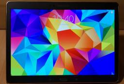 Tablet Galaxy Tab S :: 10.5  :: 16gb Samsung + Capa Original