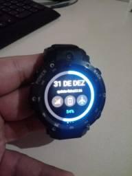 Smartwatch Thor Zeblade S