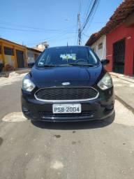 Ford Ka 1.0 15/15