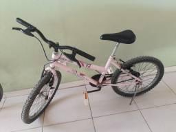Vende-se bicicleta aro 20