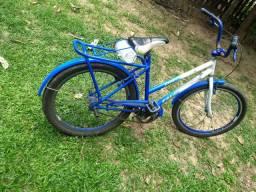 Bike média