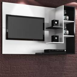 Painel para TV mwj2